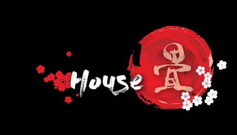 TATAMI HOUSE | tatami mat malaysia